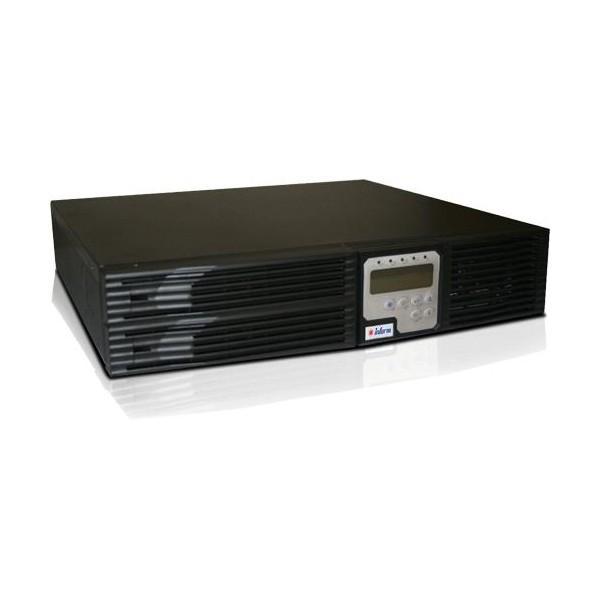 UPS Legrand Inform 1KVA Sinus SS LCD 210 1000VA-big