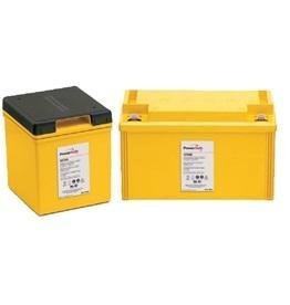 EnerSys PowerSafe 2V275 Sealed Lead Acid Battery 2V 275Ah-big