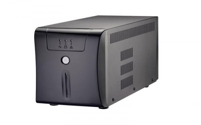 UPS Powersave MA-800 Line Interactive-big