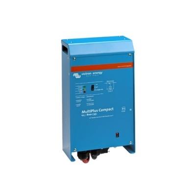 Victron Energy MultiPlus Compact 12/800/35-16 230V-big
