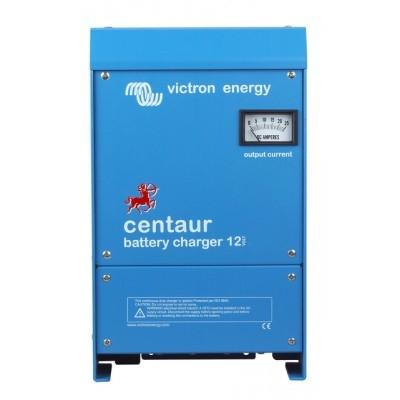 Victron Energy Centaur Battery Charger 12/50 (3)-big