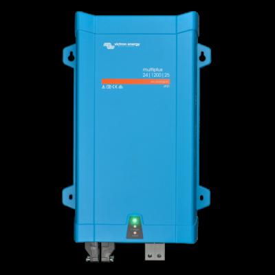 Victron Energy MultiPlus 24/1200/25-16 230V-big