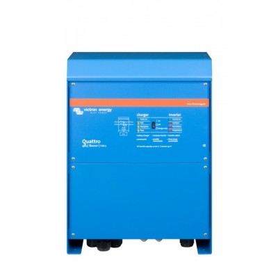 Victron Energy Quattro 48/8000/110-100/100 230V-big
