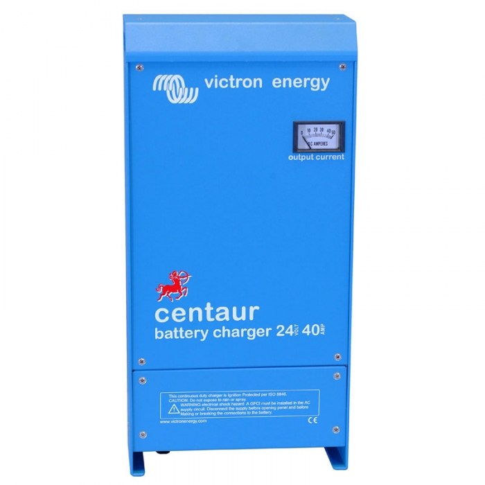 Victron Energy Centaur Charger 24/40 (3)-big