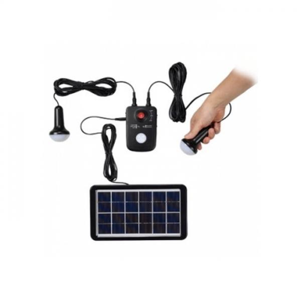Solar Kit SolaLight SL1-big