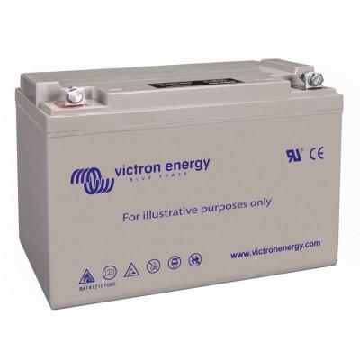 Victron Energy AGM Deep Cycle Battery 12V 66Ah-big