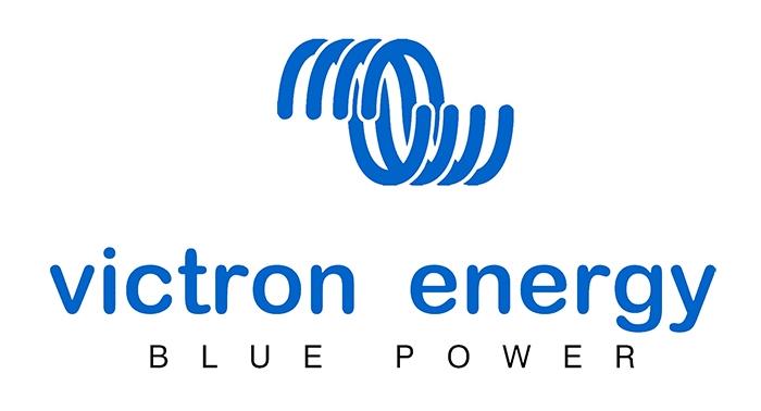 Victron Energy 150W 12V Poly Solar Panel 1480x673x35mm-big