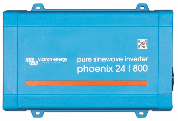 Inverter 24V 800VA Victron Energy Phoenix VE.Direct NEMA 5-15R-big