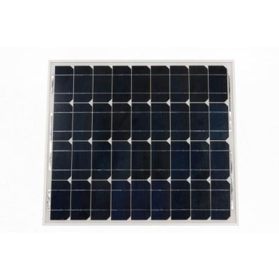 Victron Energy Solar Panel 100W-12V Mono 1195x545x35mm-big