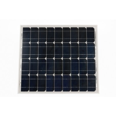 Victron Energy Solar Panel 200W-24V Mono 1580x808x35mm-big