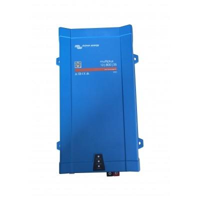 Victron Energy MultiPlus 12/800/35-16 230V-big