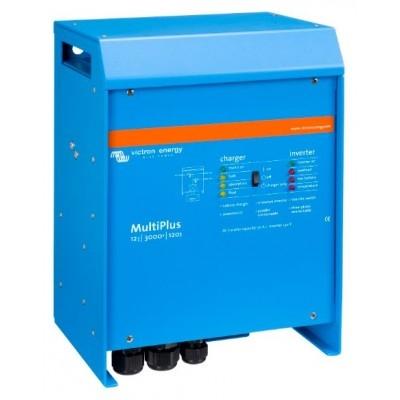 Victron Energy MultiPlus 12/3000/120-50 120V-big