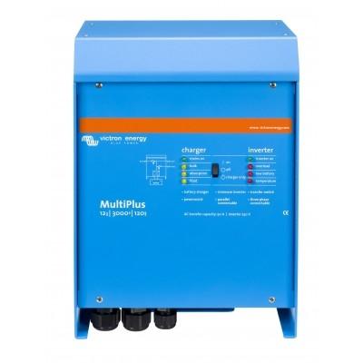 Victron Energy MultiPlus 12/3000/120-16-big