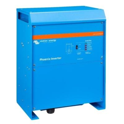 Phoenix Inverter 48/5000-big