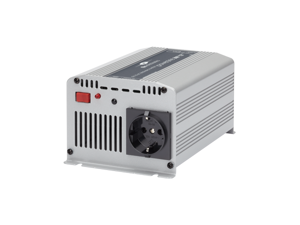 Professional Inverter TBS POWERSINE 300-12 Pur Sinus DC/AC-big