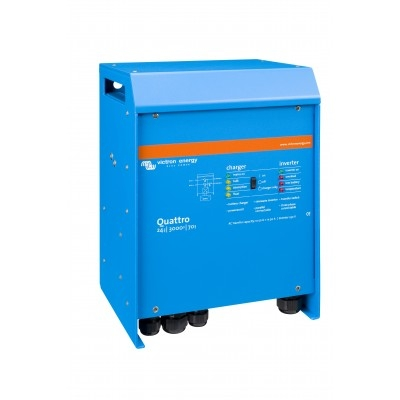 Victron Energy Quattro 24/3000/70-50/50 230V-big