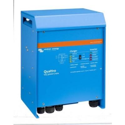 Victron Energy Quattro 12/3000/120-50/50 230V-big