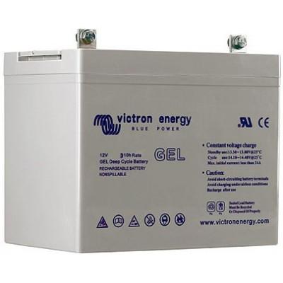 Victron Energy 12V 66Ah Gel Deep Cycle Battery-big