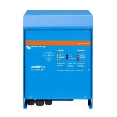 Victron Energy MultiPlus 48/5000/70-100 230V-big